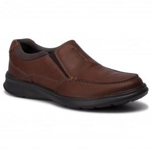 Clarks CLARKS Homme Cotrell walkd-M-Choix Taille//couleur.