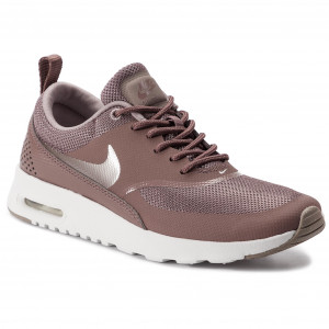 Chaussures NIKE Air Max Thea 599409 034 Atmosphere Grey