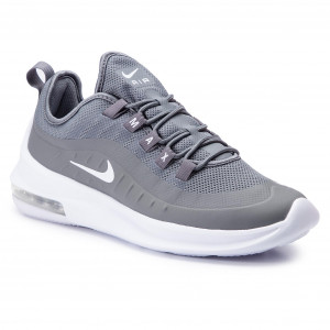 brand new f9b27 a5661 Chaussures NIKE - Air Max Axis AA2146 002 Cool Grey White