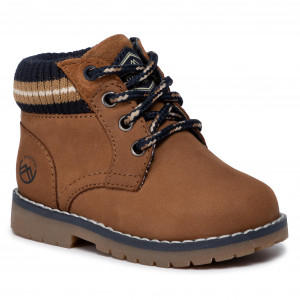 Boots TIMBERLAND Crib Bt WHat 9589RTB09589R2311 Wheat