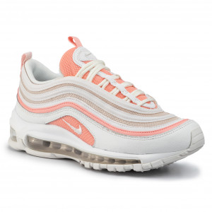 Chaussures NIKE Air Max 97 921733 104 Summit WhiteSummit