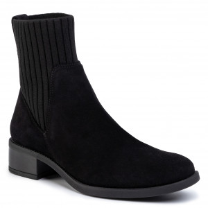 new product cheap prices new lower prices Bottines femme Unisa | chaussures.fr