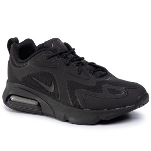 Chaussures NIKE Air Max 95 Essential AT9865 004 Black