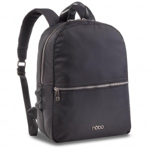 234bb84e365 Sac à dos Reebok - Act Fon M Backpack CE0926 Black - Sacs ordinateur ...