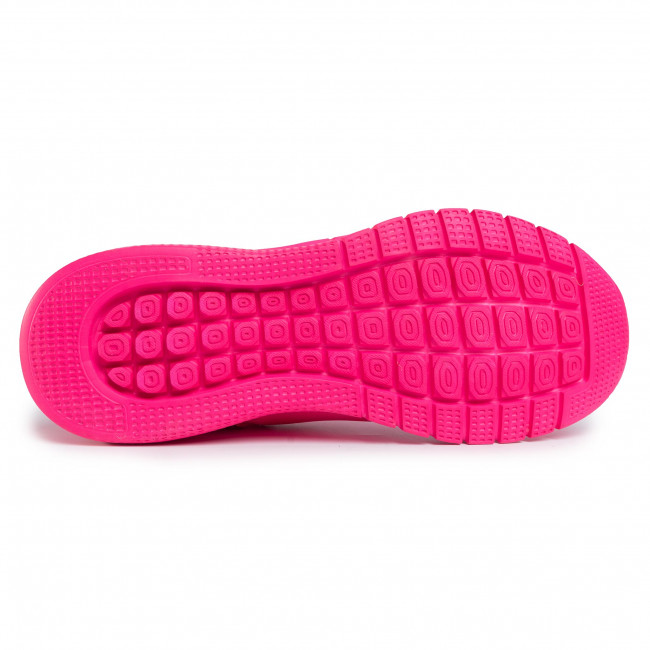 Sneakers REFRESH - 69551  Fucsia - Sneakers - Chaussures basses